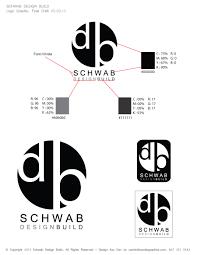 build a logo design schwab design build logo key 900x1165 build a logo design schwab design build logo key 900x1165 build a logo design