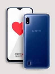 <b>Чехол</b> на <b>Samsung</b> Galaxy A10 / <b>Самсунг</b> Галакси А10 Case Place ...