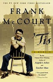 <b>Frank McCourt</b> : : Booksamillion.com
