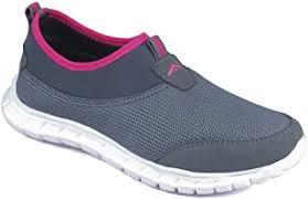 <b>Women's Walking Shoes</b>
