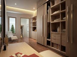 huge walk in closet on traditional small house plans contemporary garden ideas on traditional architecture awesome modern walk closet