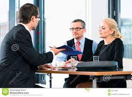 business job interview candidate and hr royalty stock business job interview candidate and hr