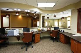 best office decorating ideas elegant office decor stylish decorating ideas best lighting for office space