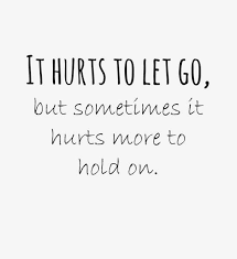Quotes About Moving On - Avanti Schools Trust