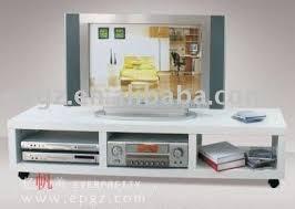 television tables living room furniture television table wood television table wood suppliers and manufacturer