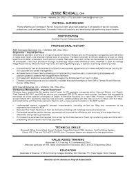management resume sample    seangarrette c agement resume sample