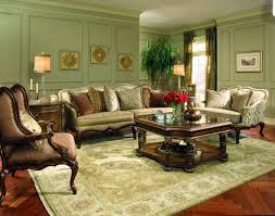 decor ideas bedroom bedroom luxurious victorian decorating ideas