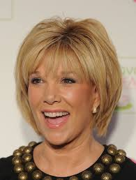Short Layer Hair Style bob hairstyles for women over 50 short bobs bob hairstyle and bobs 6126 by wearticles.com