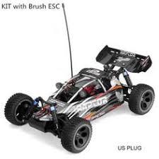 <b>Rovan Baja360AG02 1/5 2.4G</b> RWD Rc Car 36cc Petrol Engine ...