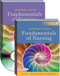 Student writing report service  Buy essay online from the best     Prentice Hall Nursing Diagnosis Handbook   th Edition