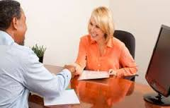 spot these online resume writing scams   aarp everywheremeeting   resume writing service