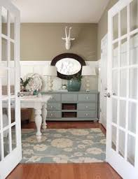 wedding pr wedding public relations wedding marketing expert the nester turquoise home chic home office white