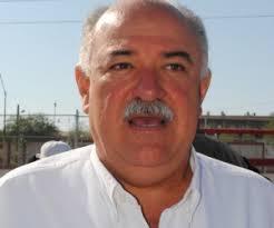Melchor Sanchez 4 - Melchor-Sanchez-4