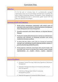 examples of resumes simple resume sample a example in  93 stunning simple resume examples of resumes