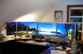 cool home office ideas mixed with some interesting furniture make this home office look awesome 10 awesome images home office