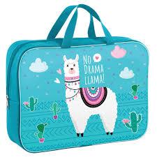 Детские рюкзаки и рюкзаки для девочек в интернет магазине Два ...