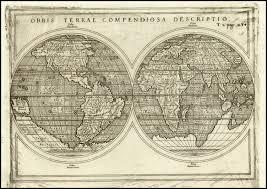 503 esimo anniversario della nascita di Gerardo Mercatore Images?q=tbn:ANd9GcSnkWI3GFWhUDWEOiPqr_aGP7LwmAQ_WcwdIRKUfoJ_LNm7St4V