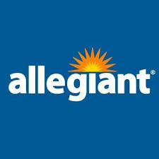 Allegiant - Due to impending weather from Hurricane Irma ...