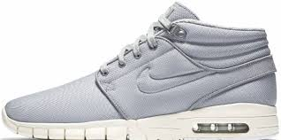 Nike SB Stefan Janoski Max <b>Mens Shoes Fashion</b> Sneakers