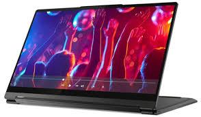 <b>Lenovo Yoga</b> 9i и <b>Yoga Slim</b> 9i — флагманские <b>ноутбуки</b> на ...