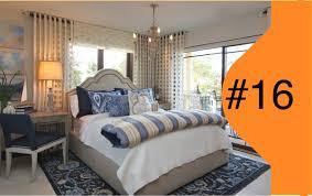 Pics Of Interior Design Bedroom Interior Design The Perfect Guest Bedroom Youtube