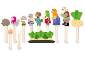 <b>Развивающие</b> настольные <b>игры</b> для детей в интернет магазине ...