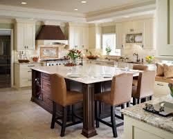 countertops dark wood kitchen islands table:  kitchen darkwood laminated floor inspirations modern white ikea island cart shiny granite top hang combined the