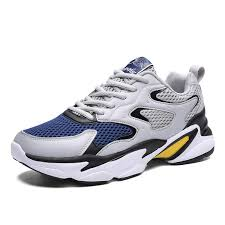 High Quality Sneakers Men&#39;s <b>Shoes 2020</b> New <b>Spring</b> ...