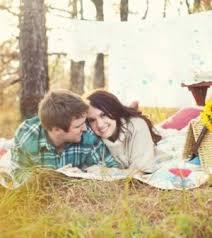 50 I Love You Messages for Husband | herinterest.com/