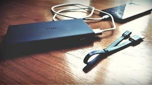 Ugreen <b>Power Bank 10000mAh Portable</b> Type C. Обзорчик ...