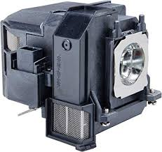 replacement projector lamp lmp c280 for sony vpl cw275 cx275