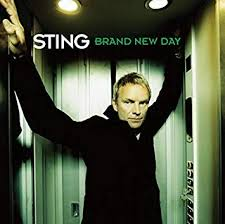 <b>Brand New</b> Day: Amazon.co.uk: Music