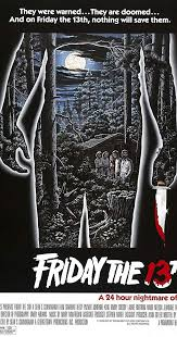 Friday the 13th (1980) - IMDb