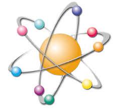 """Résultat de recherche d'images pour """"chimie"""""""
