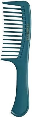 <b>Clarette Расческа</b> для волос с ручкой. CPB 736