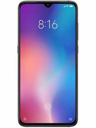 <b>Xiaomi Mi 9</b> - Price in India, Full Specifications & Features (29th Sep ...