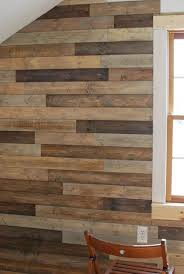 how to tung n groove pallet wall bandero office desk 100
