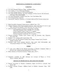 com diane preves m s r d resume diane s resume as a pdf file