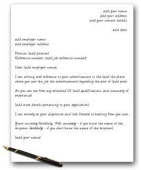 samples cover letter for receptionist job sample resumescover    application cover letter template sample cover sample nursing application cover letters sample cover letter for a