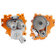 Red Shift® Dual Piston <b>Cam Chain Tensioners</b>