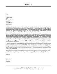study abroad essay study abroad resume sample cv for work abroad sample cv for work