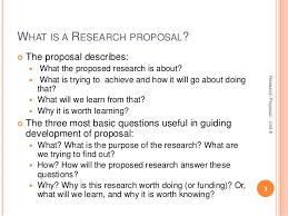 ideas about Writing A Research Proposal on Pinterest     Island One Society