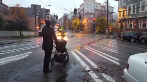 let s make olive way a better street for everyone the northwest 20151124 074125