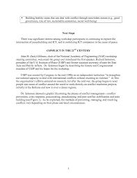 http   www arch pw edu pl  dissertation proposal service qualitative Dissertation Proposal Service Qualitative SlideShare