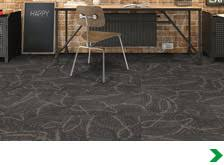 carpet carpet tiles at menards carpet tiles home office carpets