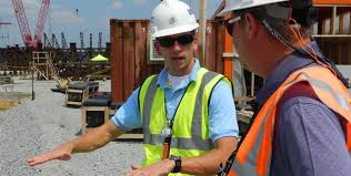 secrets to job site safety that won t break the budget osha jobsite safety suggestions and tips