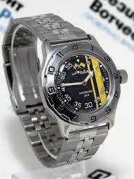 <b>Часы Восток</b> Амфибия <b>100652</b> купить. Официальная гарантия ...