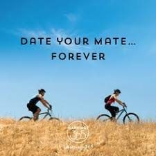 Image result for marriage advice date