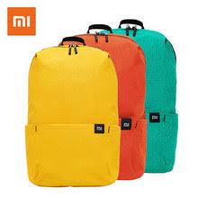 <b>Рюкзак Xiaomi</b> – Купить <b>Рюкзак Xiaomi</b> недорого из Китая на ...