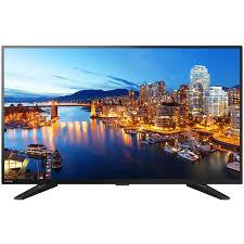 Купить LED <b>телевизор Toshiba 40S2855EC</b> в Москве, цена ...